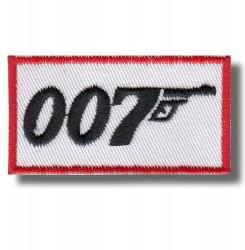 007-embroidered-patch-antsiuvas