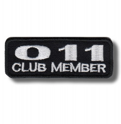 011-club-member-embroidered-patch-antsiuvas