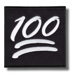 100-embroidered-patch-antsiuvas
