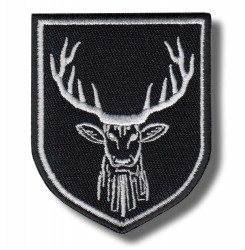 31-embroidered-patch-antsiuvas