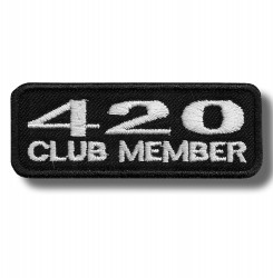 420-club-member-embroidered-patch-antsiuvas