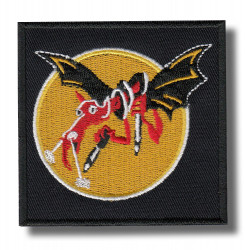 534-bs-wwii-embroidered-patch-antsiuvas