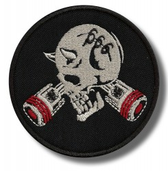 666-skull-embroidered-patch-antsiuvas