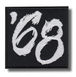 68-embroidered-patch-antsiuvas