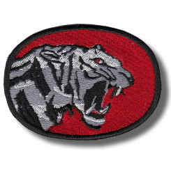 707-white-tiger-embroidered-patch-antsiuvas