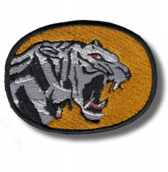 707-white-tiger-embroidered-patch-antsiuvas