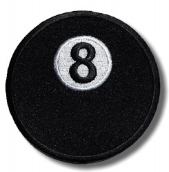 8th-ball-embroidered-patch-antsiuvas