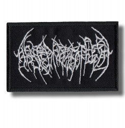 abated-mass-of-flesh-embroidered-patch-antsiuvas