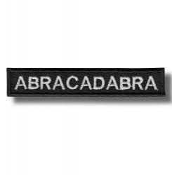 abracadabra-embroidered-patch-antsiuvas
