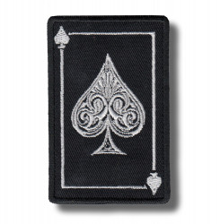 ace-of-spade-embroidered-patch-antsiuvas