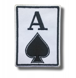 ace-of-spades-embroidered-patch-antsiuvas