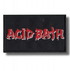 acid-bath-embroidered-patch-antsiuvas