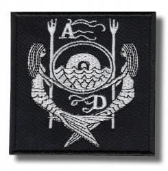 ad-embroidered-patch-antsiuvas