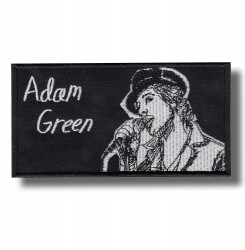 adam-green-embroidered-patch-antsiuvas