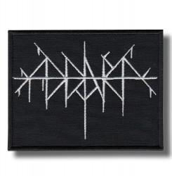 addaura-embroidered-patch-antsiuvas