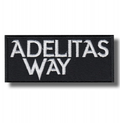 adelitas-way-black-embroidered-patch-antsiuvas
