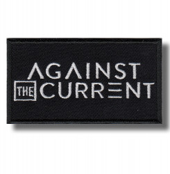 against-the-current-embroidered-patch-antsiuvas