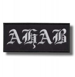 ahab-embroidered-patch-antsiuvas