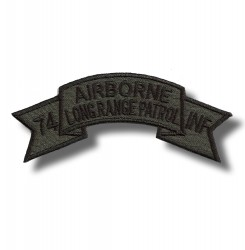 airborn-long-range-embroidered-patch-antsiuvas