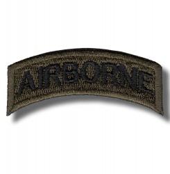 airborn-embroidered-patch-antsiuvas