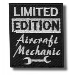 aircraft-mechanic-embroidered-patch-antsiuvas