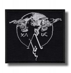 akhlys-embroidered-patch-antsiuvas