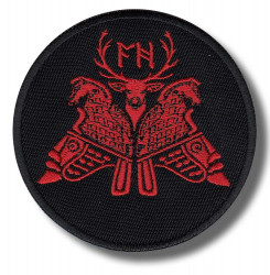alcis-hearth-embroidered-patch-antsiuvas