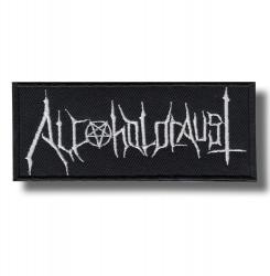 alcoholocaust-embroidered-patch-antsiuvas