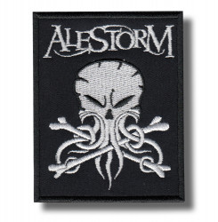 alestorm-embroidered-patch-antsiuvas