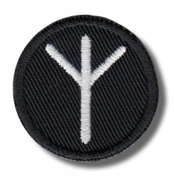 algiz-rune-embroidered-patch-antsiuvas