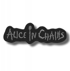 alice-in-chains-embroidered-patch-antsiuvas