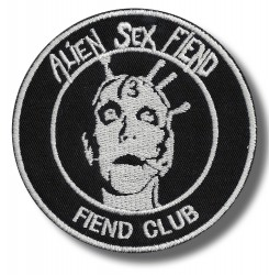alien-sex-fiend-embroidered-patch-antsiuvas