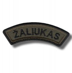aliukas-embroidered-patch-antsiuvas