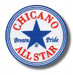 all-star-embroidered-patch-antsiuvas