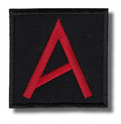 alpha-embroidered-patch-antsiuvas