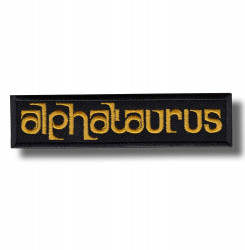 alphataurus-embroidered-patch-antsiuvas