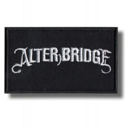 alter-bridge-embroidered-patch-antsiuvas