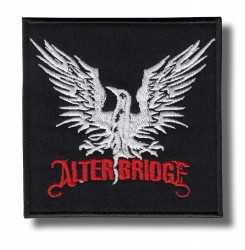 alter-bridge-embroidered-patch-antsiuvas
