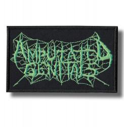 amputated-embroidered-patch-antsiuvas