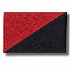 anarchist-flag-embroidered-patch-antsiuvas