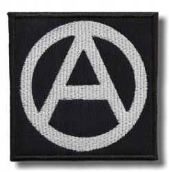 anarchy-embroidered-patch-antsiuvas