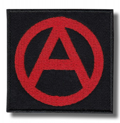 anarchy-embroidered-patch-antsiuvas