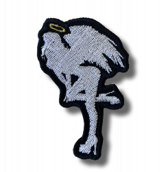 angel-girl-embroidered-patch-antsiuvas
