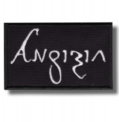 angizia-embroidered-patch-antsiuvas