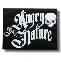 angry-by-nature-embroidered-patch-antsiuvas