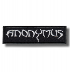 anonymus-embroidered-patch-antsiuvas