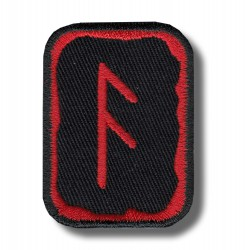 ansuz-rune-embroidered-patch-antsiuvas