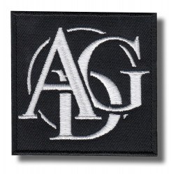 any-given-day-embroidered-patch-antsiuvas