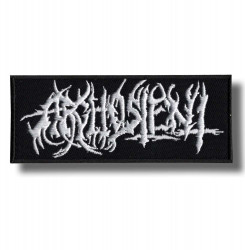 arghoslent-embroidered-patch-antsiuvas
