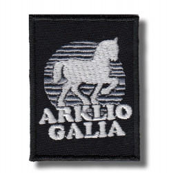 arklio-galia-embroidered-patch-antsiuvas